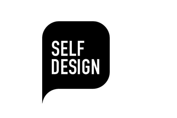 self design hune